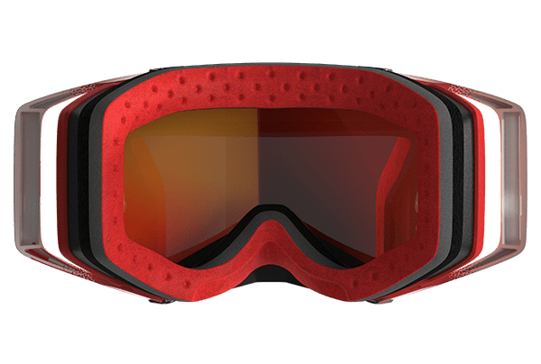 Scott_Prospect_2020_Gafas_Motocross_GreenlandMX_Face_Foam