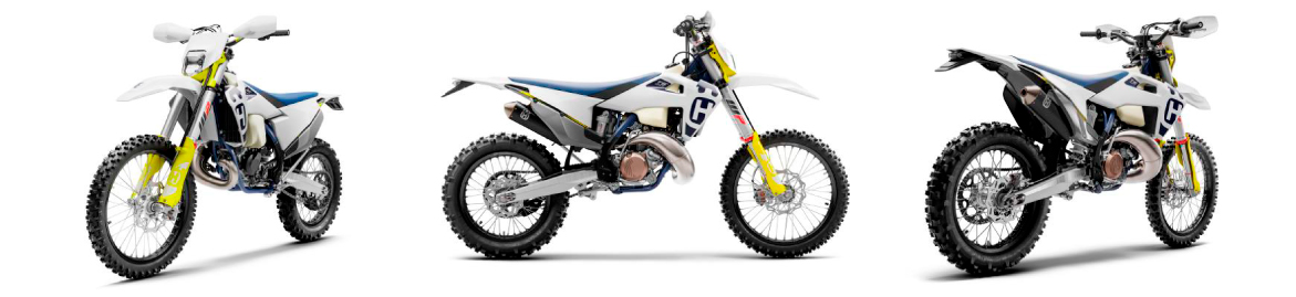 Husqvarna_Motorcycles_2020_Model_TE_FE_01