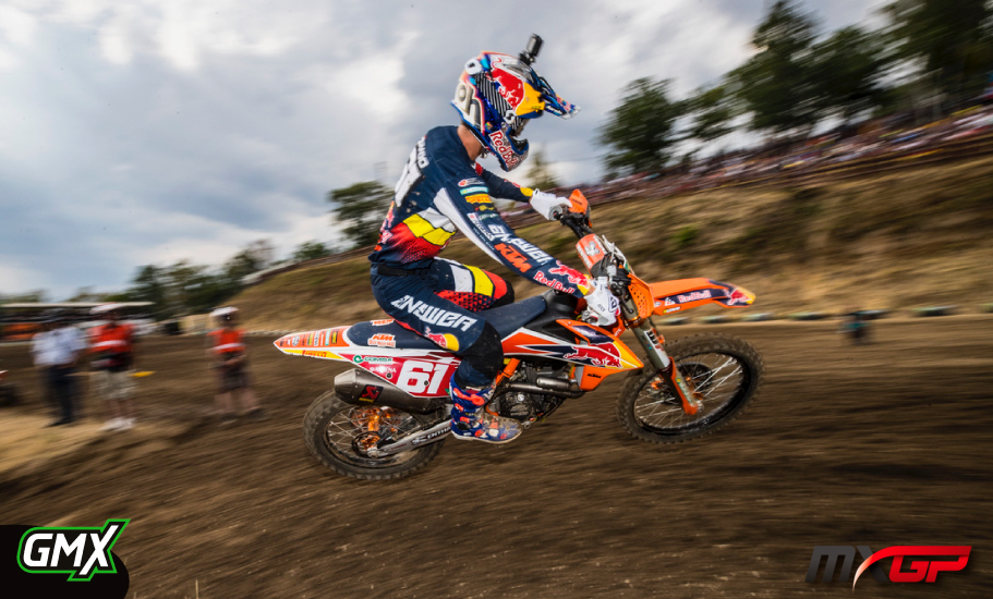 MXGP_Jorge_Prado_Republica_Checa_GreenlandMX_02