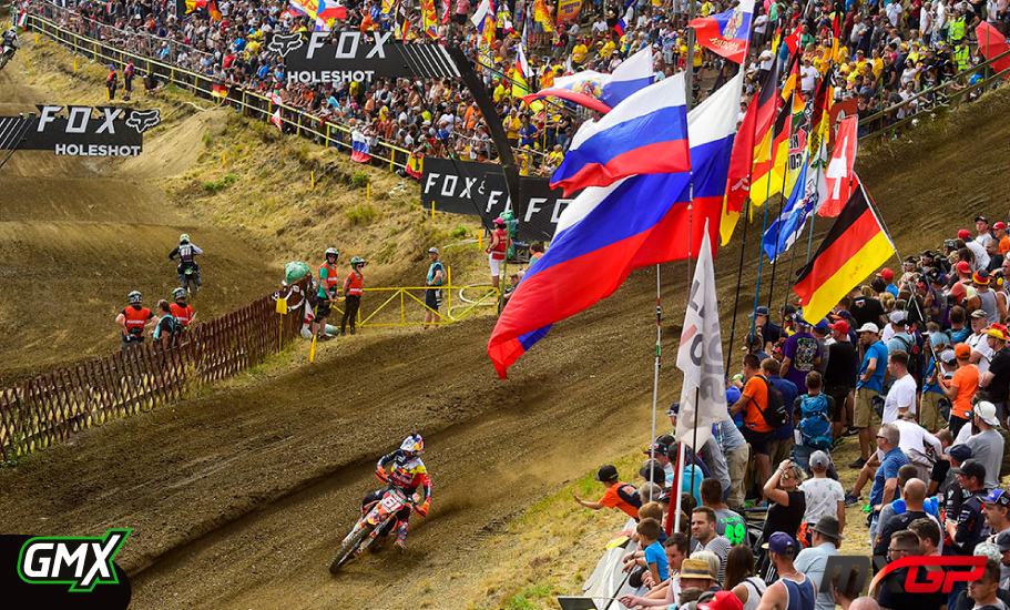 MXGP_Jorge_Prado_Republica_Checa_GreenlandMX_03