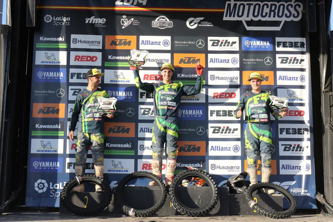 Kawasaki_Team_Green_Cup_MX1_MX2_Team_GMX_GreenlandMX_02
