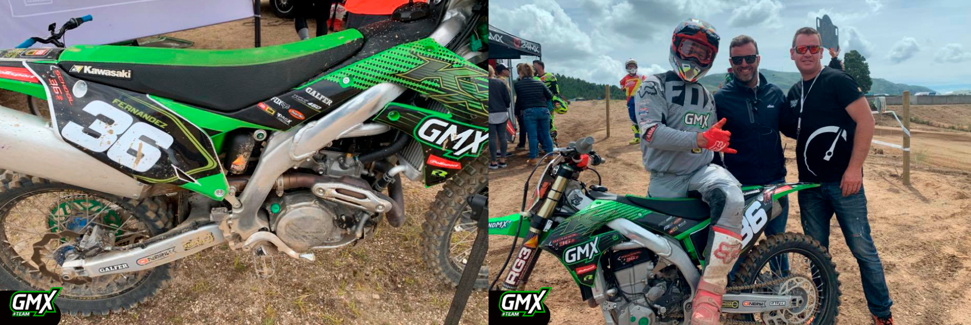 Team_GMX_Javier_Fernandez_As_Neves_MxMaster_GreenlandMX_07