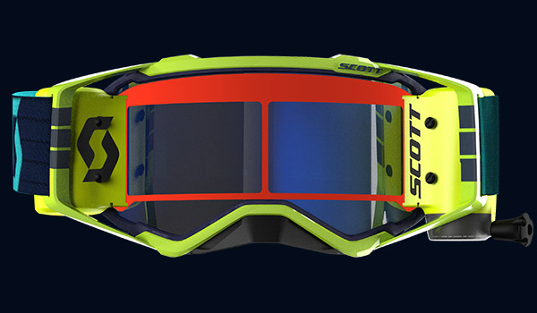 Scott_Prospect_2020_Gafas_Motocross_GreenlandMX_Carrete_Integrado