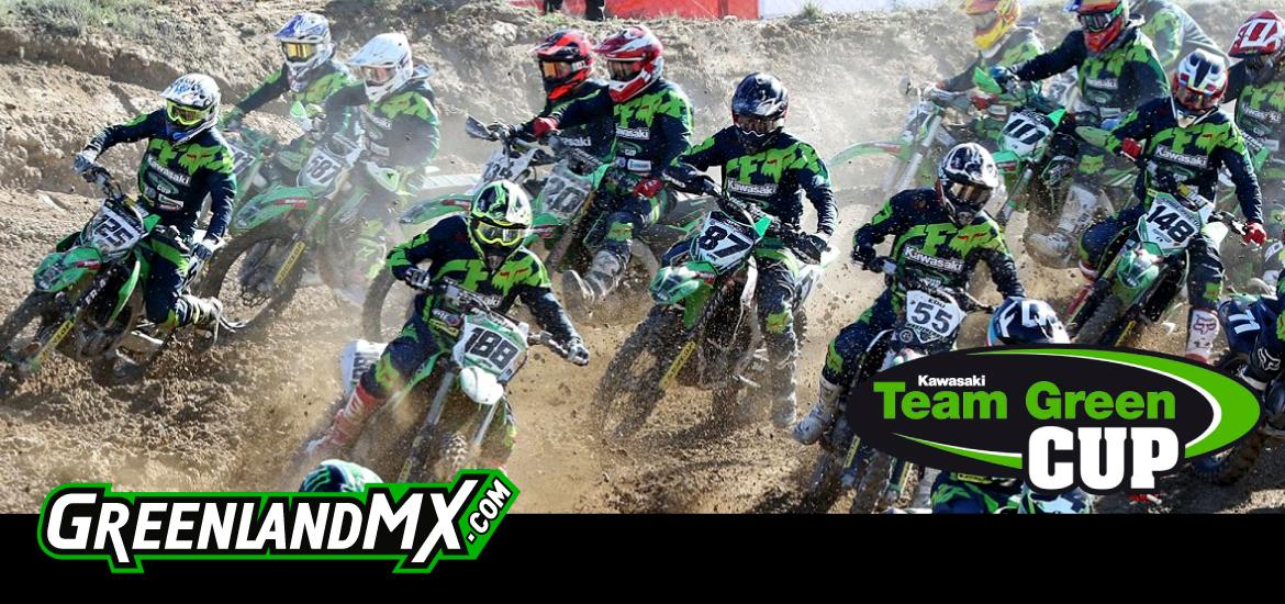 2020_Kawasaki_Team_Green_Cup_00