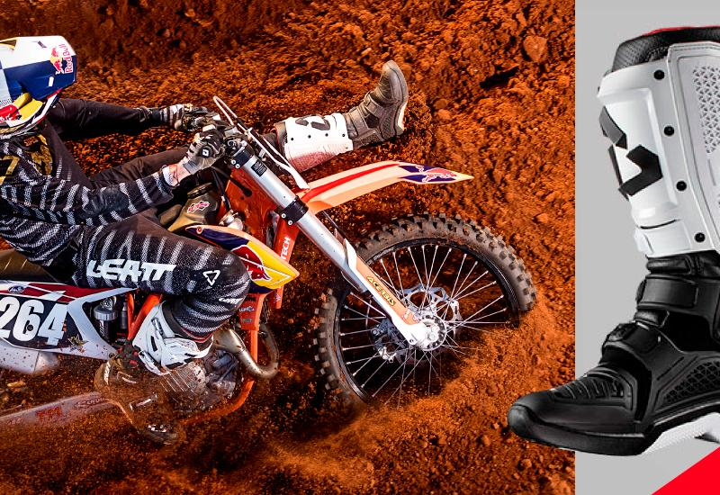 Botas_MX_Leatt_2020_Motocross_Enduro_Trial_GreenlandMX_ES.jpg