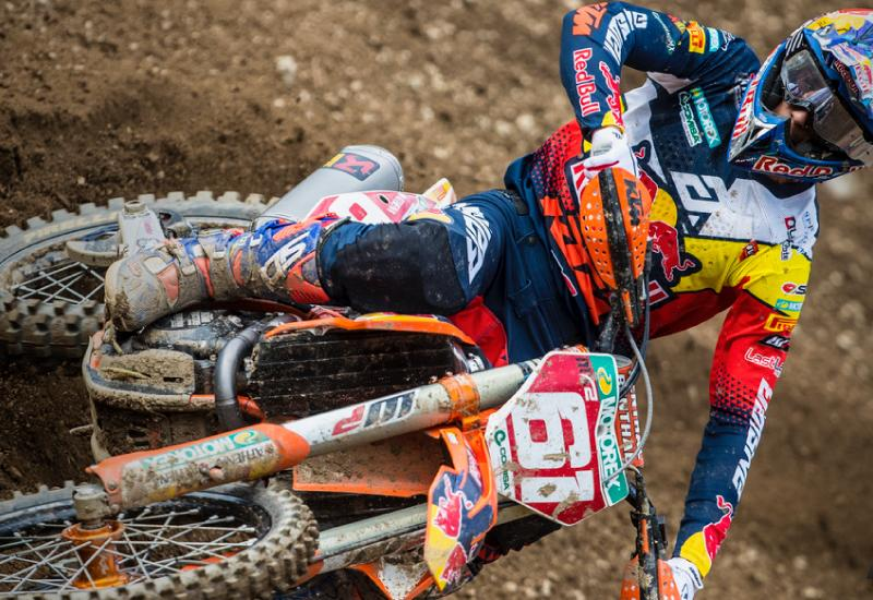 MXGP_Jorge_Prado_Republica_Checa_GreenlandMX_00
